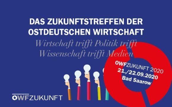 Banner OWF