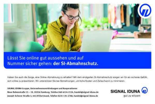 Banner Weekly BG_8_Abmahnschutz_210x140 (002)