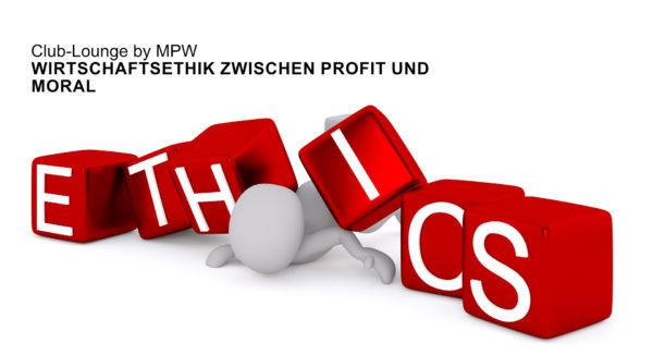 2 Ethik Peggy und Marco Lachmann-Anke auf Pixabay