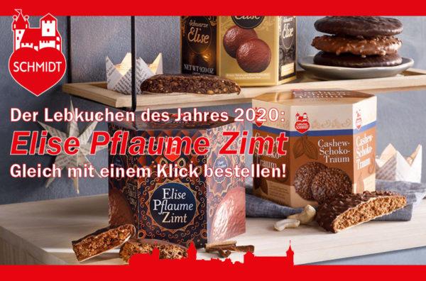 2020-10-14 Weekly Lebkuchen Schmidt 800 x 537