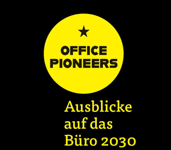office-pioneers-cover (002)