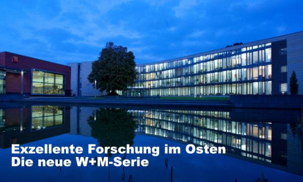 Banner Forschung Foto HPI Kay Herschelmann
