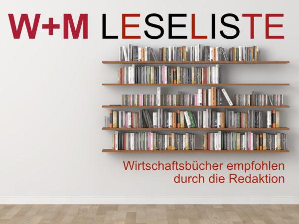 Banner Leseliste AdobeStock_218142432
