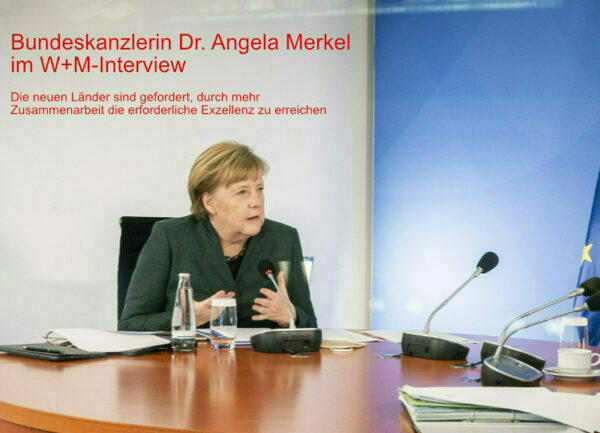 Merkel 1. mit Text 2